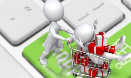 แนวคิดดีๆที่ควรใช้เมื่อเปิดร้านซื้อขายออนไลน์